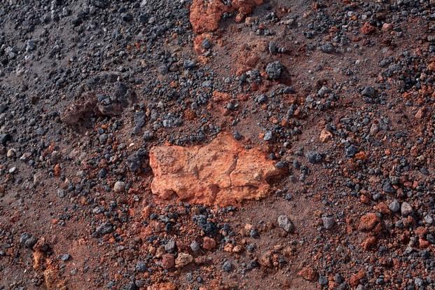 material volcánico formafantasma diariodesign