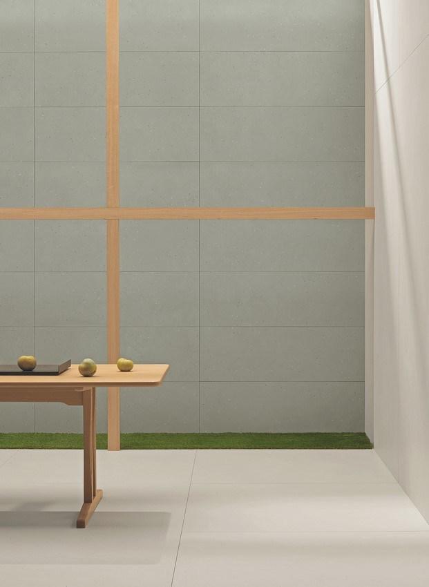 azulejos primavera de mutina diseño de barber & osgerby diariodesign