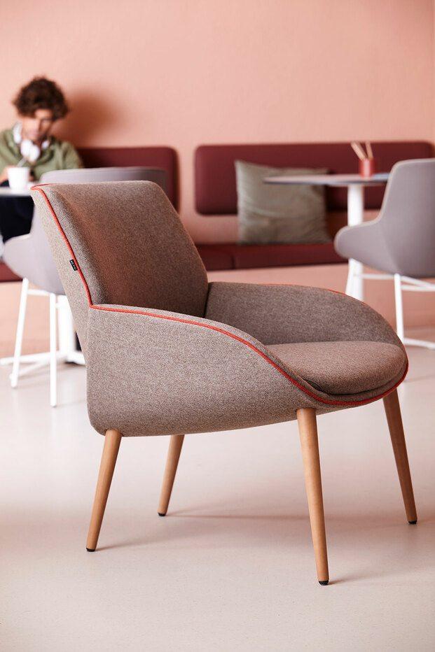 noom muebles tapizados actiu diariodesign