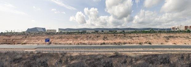 premio fad 2019 arquitectura para ies playa flamenca diariodesign