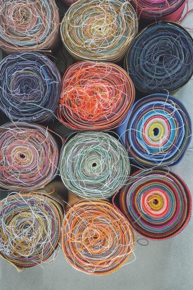 kvadrat materiales textiles concurso internacional de diseño andreu world