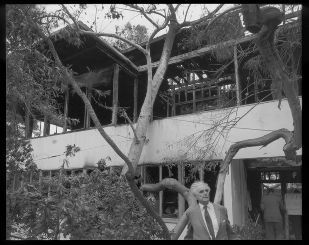 vdl research house richard neutra diariodesign