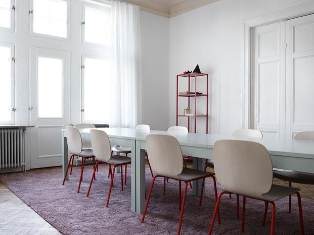 Ikea Creative Hub Malmö