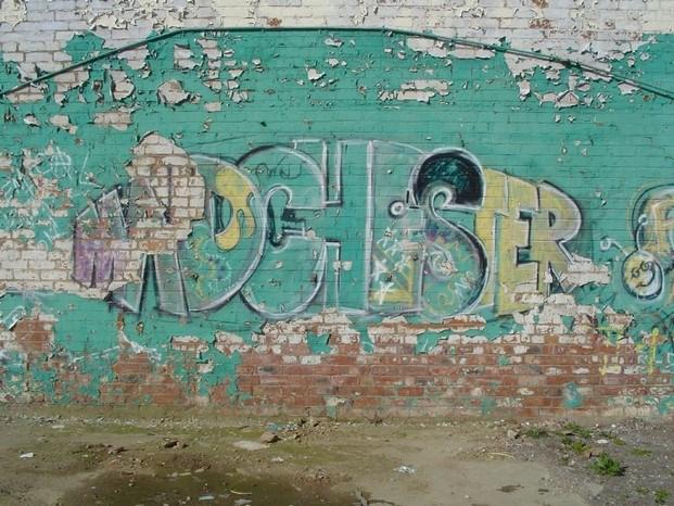 madchester graffiti manchester diariodesign