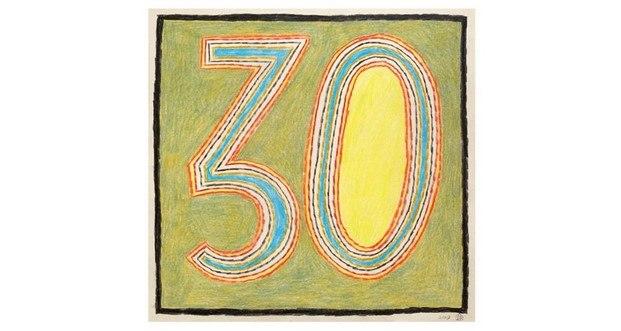 aniversario design museum 30 nathalie du pasquier