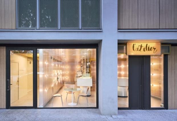 l atelier ideo jose hevia diariodesign fachada