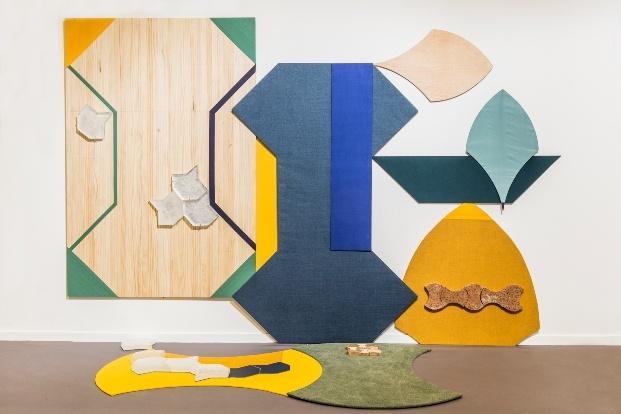 interiorismo y arte crear sin prisa cervezas alhambra