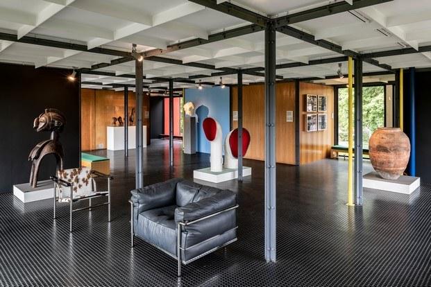 sillón grand confort piezas coleccionismo
