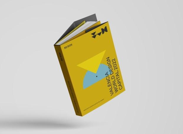 catálogo valencia finalista capital mundial del diseño diariodesign