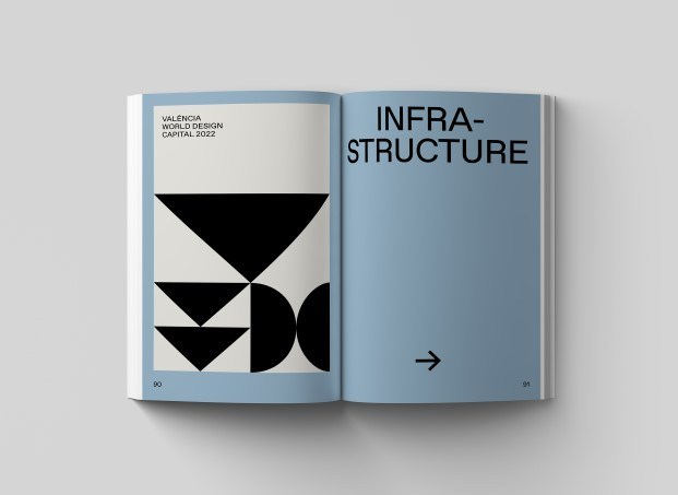 valencia finalista capital mundial del diseño 2022 diariodesign