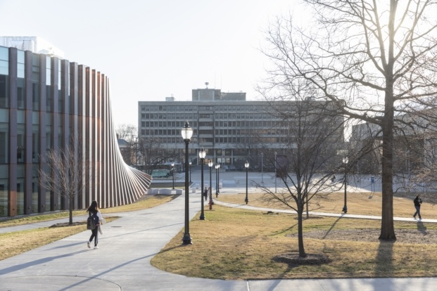 big isom umass isenberg business innovation hub laurian ghinitoiu diariodesign domino