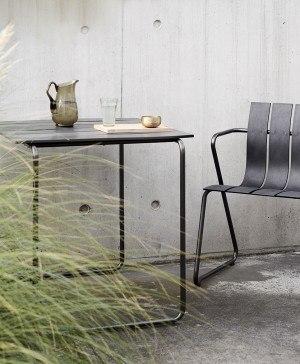 colección ocean muebles de terraza diariodesign