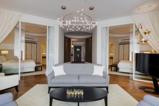 paris court budapest kroki archikon tamas bujnovsky diariodesign apartamentos