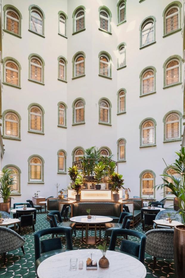 paris court budapest kroki archikon tamas bujnovsky diariodesign residencias