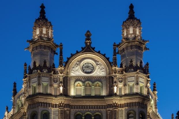 paris court budapest kroki archikon tamas bujnovsky diariodesign belvaros
