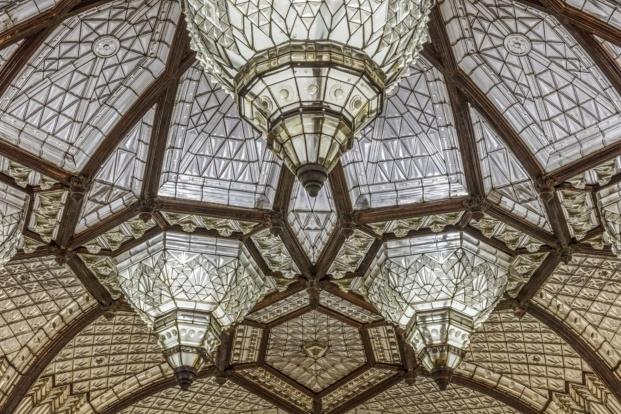 paris court budapest kroki archikon tamas bujnovsky diariodesign boveda