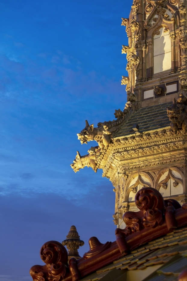 paris court budapest kroki archikon tamas bujnovsky diariodesign gargola