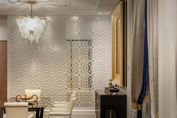 paris court budapest kroki archikon tamas bujnovsky diariodesign interiores