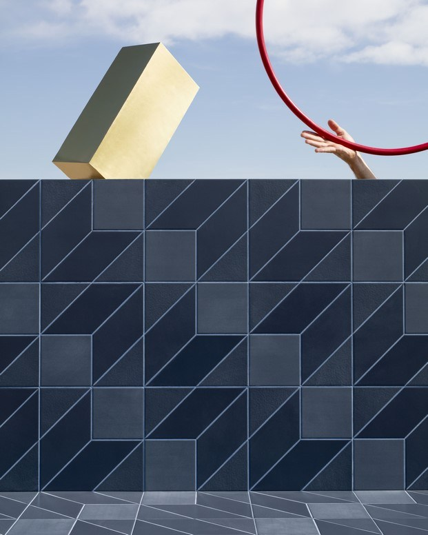 azulejos harmony inspire de mut design