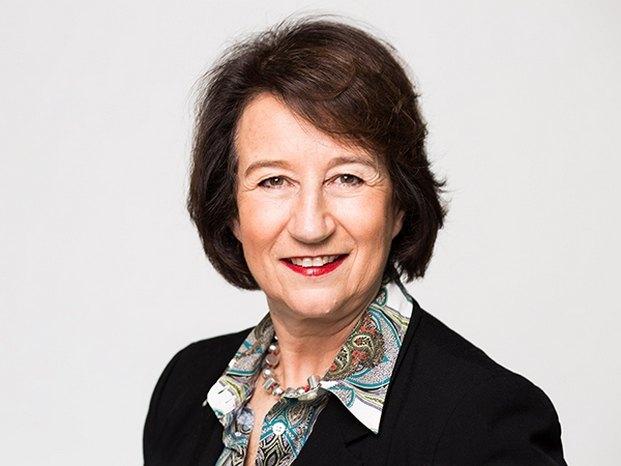 luisa bocchietto presidenta de world design organization