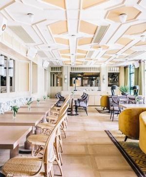 restaurante louise en hong kong ff septiembre