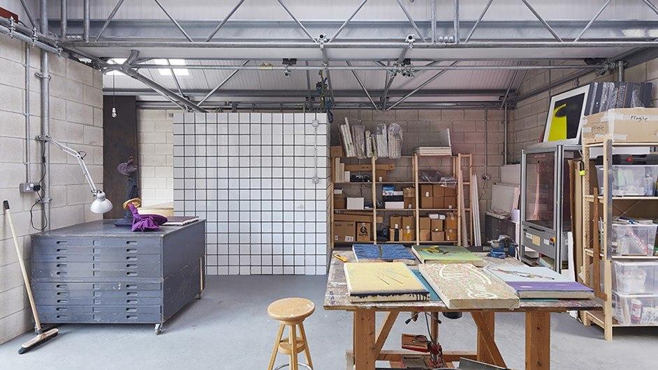 selección de la semana lomax studio