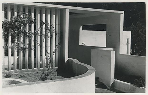 Casa en Llafranc Basso Gili