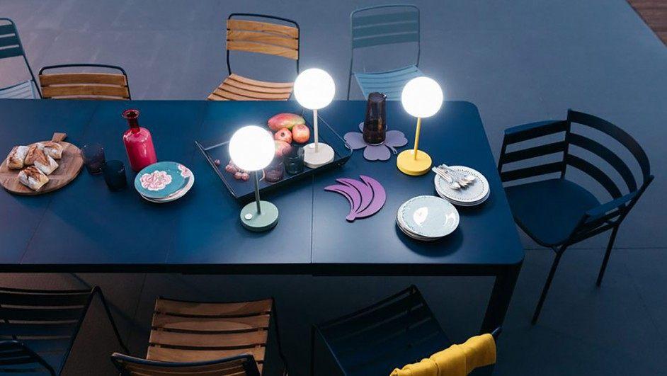 diseños esenciales en maison objet