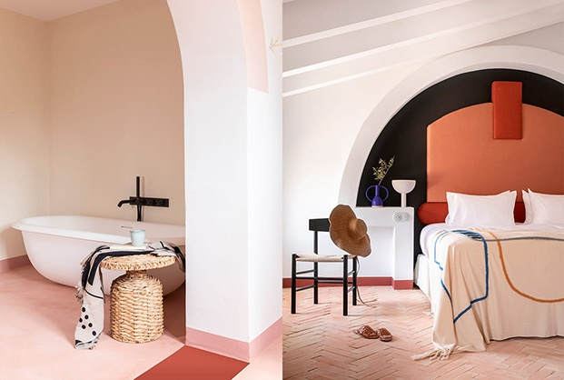 Menorca Experimental. 10 proyectos de arquitectura e interiorismo en las Islas Baleares.