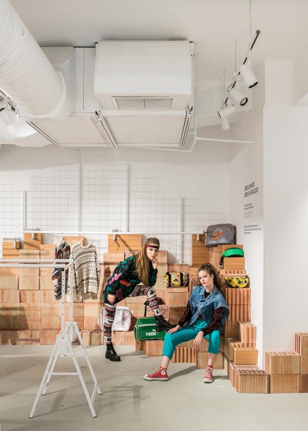 vintalogy de enorme studio tienda de segunda mano madrid