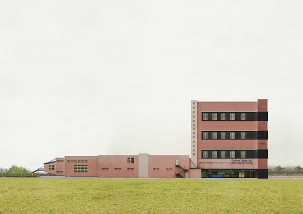 finalista concurso ytaa 2018 arquitectura