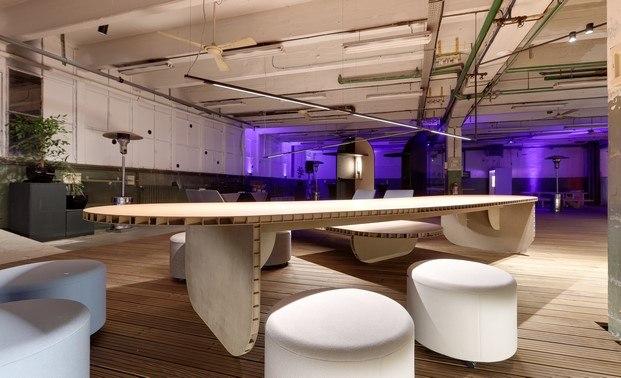 mesa de centro stone designs