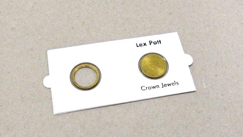 lex pott crown jewels