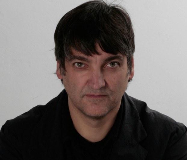 Martí Guixé. Jurado premios ADI Cultura 2020