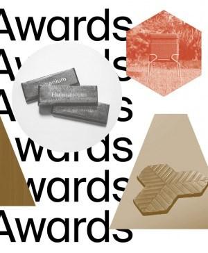 Imagen gráfica Premios ADI 2020