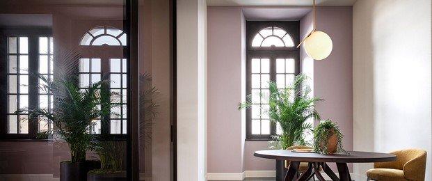 apartamento en verona sensory apartment