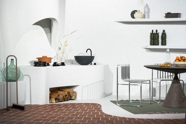 cocina das haus mut design imm cologne 2020