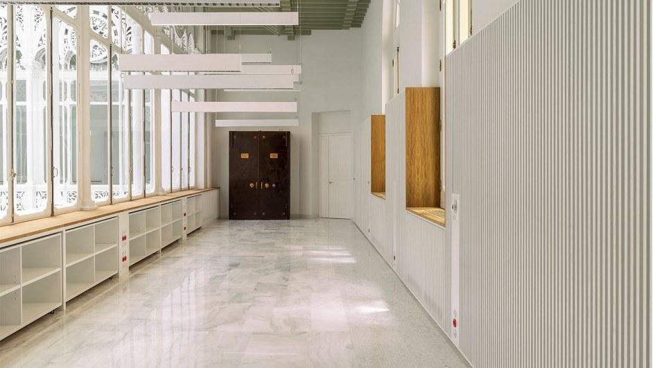 premios fad de arquitectura e interiorismo 2020
