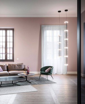 sensory apartment palazzo poste verona
