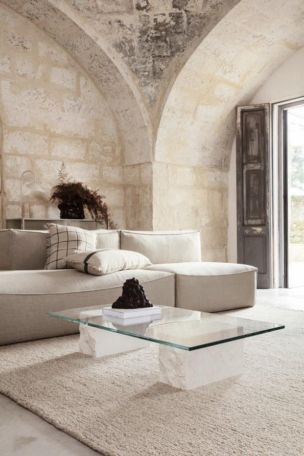 sofá Catena de Ferm Living