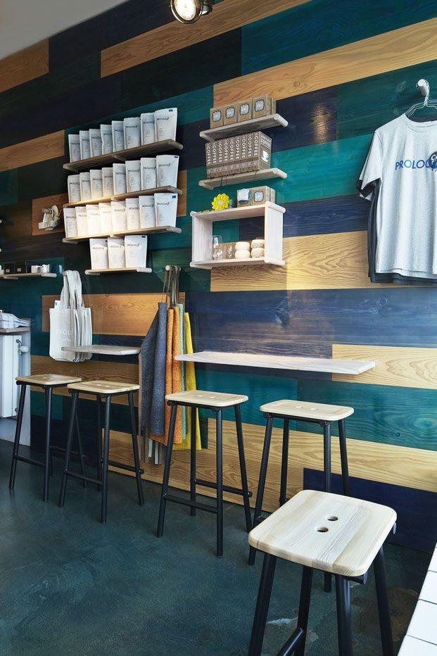 tubby tube taburete faye toogood muebles de madera y metal