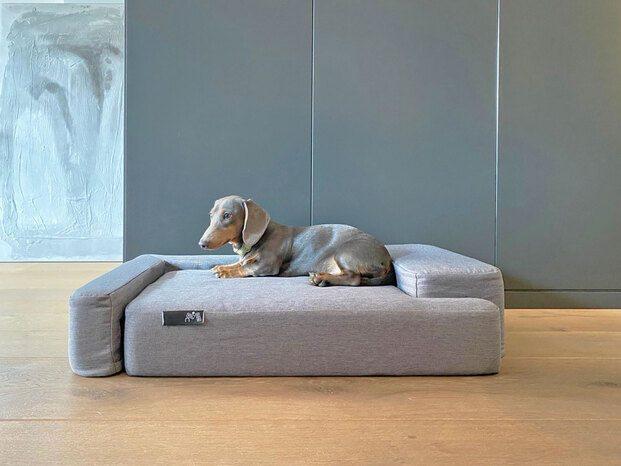 VOL DOG camas de diseño contemporaneo moderno para perros