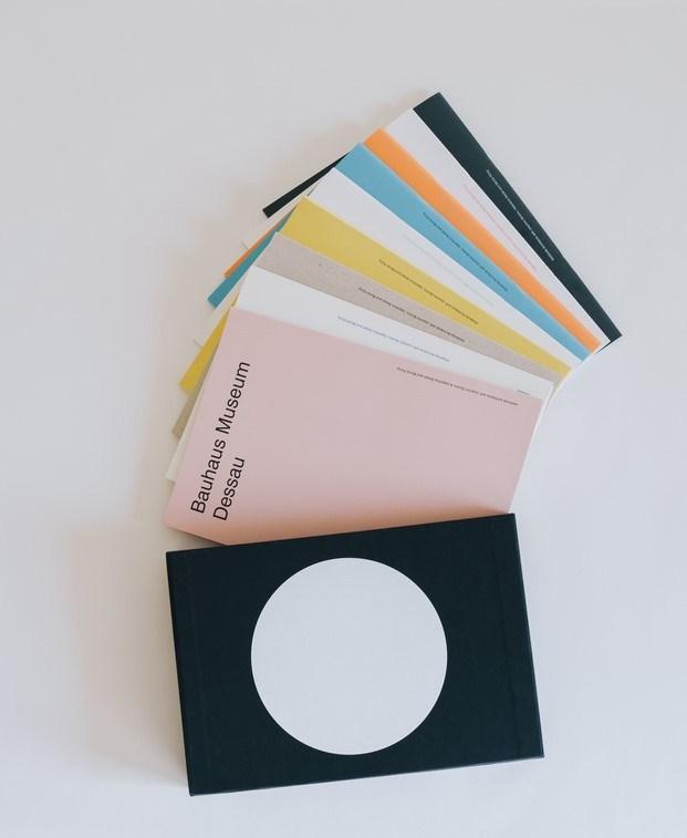 10 cahiers series