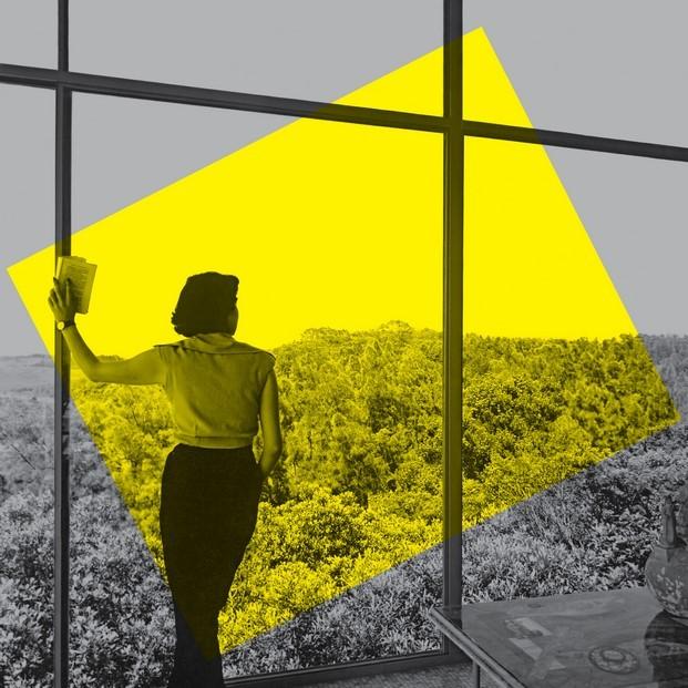 exposición home stories vitra design museum