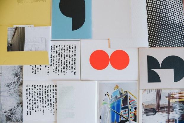 cahiers series bauhaus addenda architects