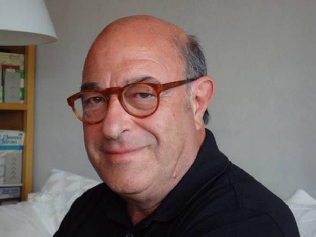 daniel freixes premio a la trayectoria emporia 2019