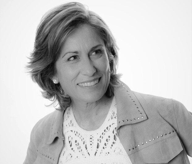 Elvira Muñoz Beraza