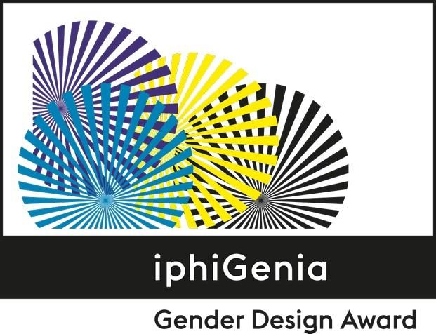 concurso de diseño iphigenia