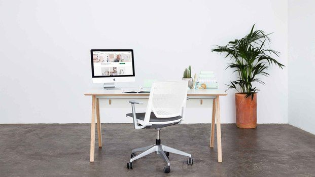 home office opendesk mesa democratic design