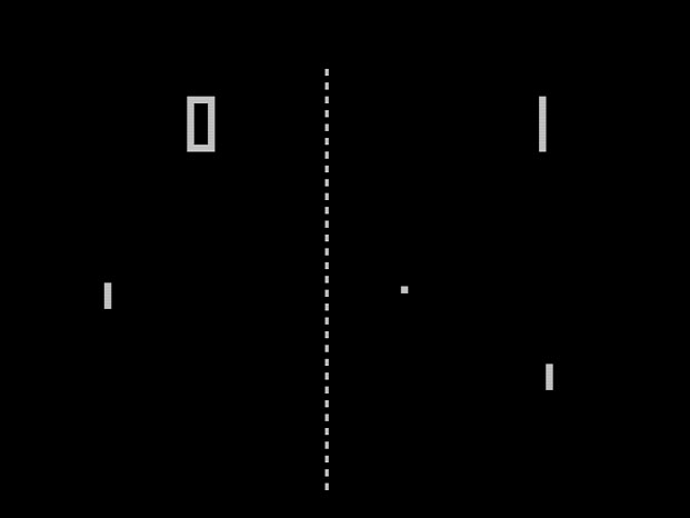 pong gameplay cccb